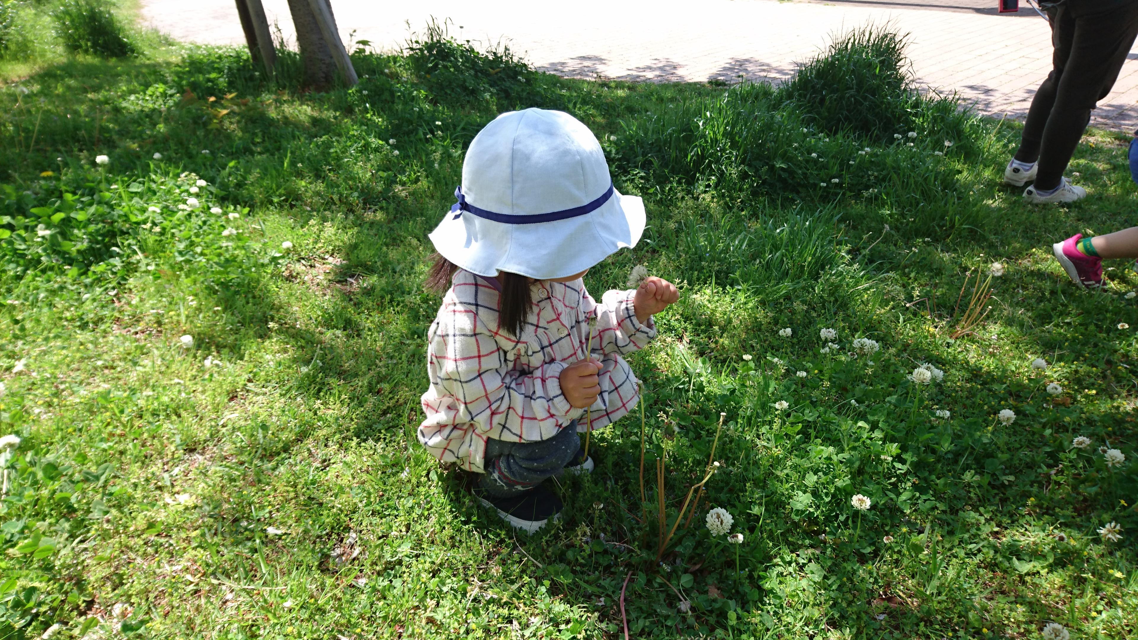 六甲道児童館ブログ更新します
